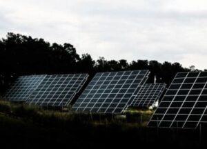 Lån til solceller