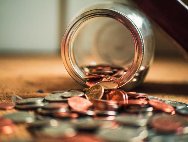 3 former for pensionsopsparinger